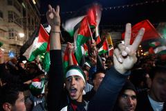 1130-du-world-UN-Palestinian-vote_full_600