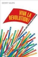 Viva la Revolution cover