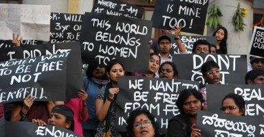 india-rape-protest-afp-670