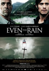Even-The-Rain-Movie-Poster