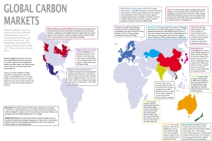 carbon-markets-map-updated-coratia-and-kazakhstan-1000px