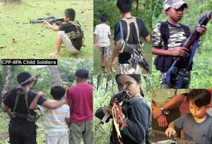 1-child-soldiers-Philippines-akap-kabataan-bayan-bata-muna-makabayan-karapatan-human-rights-cpp-npa-ndf