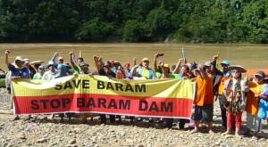 Dam-site-580x319