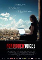 Forbidden-Voices