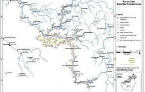 baram_dam_map