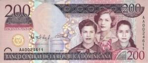 mirabal-sisters-dominican-peso-200