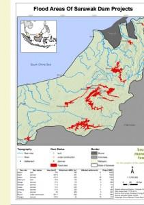 Sarawak_Dams_Map