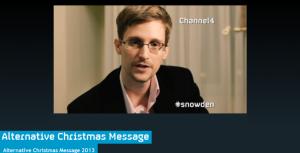 edward-snowden-channel-4-alternative-christmas-message-2013