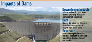 impacts-of-dams