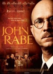 John-Rabe-poster