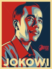 obama_style_for_jokowi_by_ndop-d6k1ioh