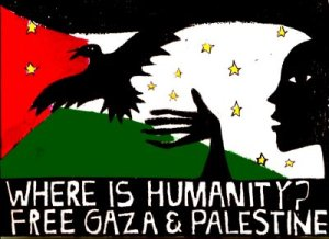 free-gaza-art-festival-logo-greer_valley