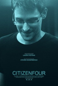 citizenfour-citizenfour-poster