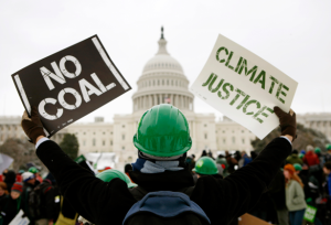 Energy_climate_activist_rtr_img2