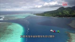 [1280x720] rthk.hk 香港電台網站 左右紅藍綠南海仲裁案對解決爭端的意義.mp40279