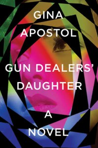 book-gun-dealers-daughter